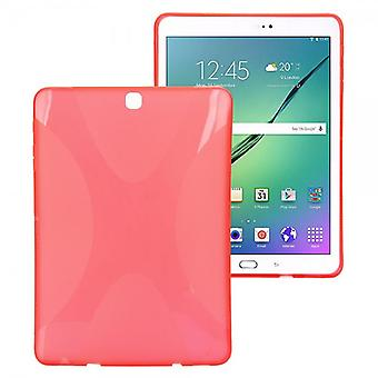 Silikon case for Samsung Galaxy tab S2 9,7 T810 T815N