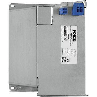 WAGO EPSITRON® 787-873 Energy storage