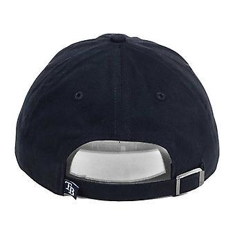 Tampa Bay Rays MLB 47 marki Cohasset regulacją Hat