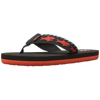 Teva Girls T Mush 2 Bungee SlingBack Slide Sandals