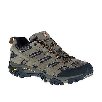 Merrell Moab 2 Ventilator J06011 trekking tutto l'anno scarpe da uomo