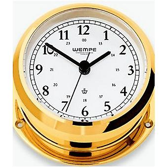 Chronometr Wempe działa piratów morskich II CW000008