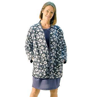 MASAI CLOTHING Jacket Jaelle 181525650 Blue