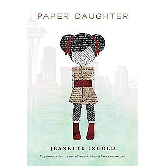 Paper Daughter