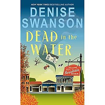 Dead in the Water (Welcome� Back to Scumble River)