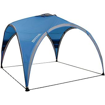Regatta Mens & Womens 3M Family Durable Steel Frame Waterproof Gazebo
