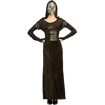 Bellatrix Lestrange Adult Costume
