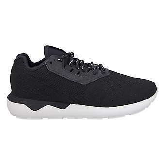 Adidas Originals rørformede Runner væve mænds undervisere AF6289