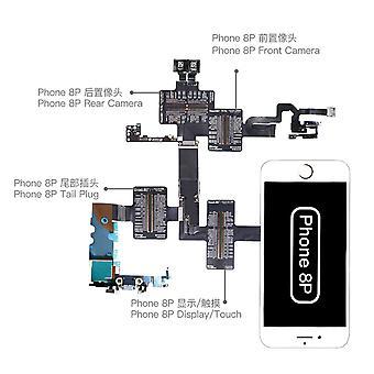 QianLi ToolPlus iBridge For iPhone 8 Plus