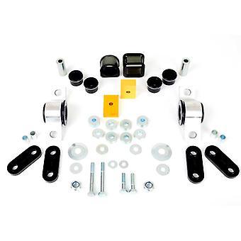 Whiteline WEK075 Bushing Kit