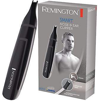 Remington NE3150 Precision Hair Trimmer Nose Ear & Brow Detail Facial Shaver