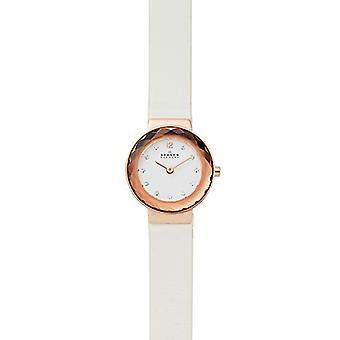 SKAGEN Women's Watch ref. SKW2769