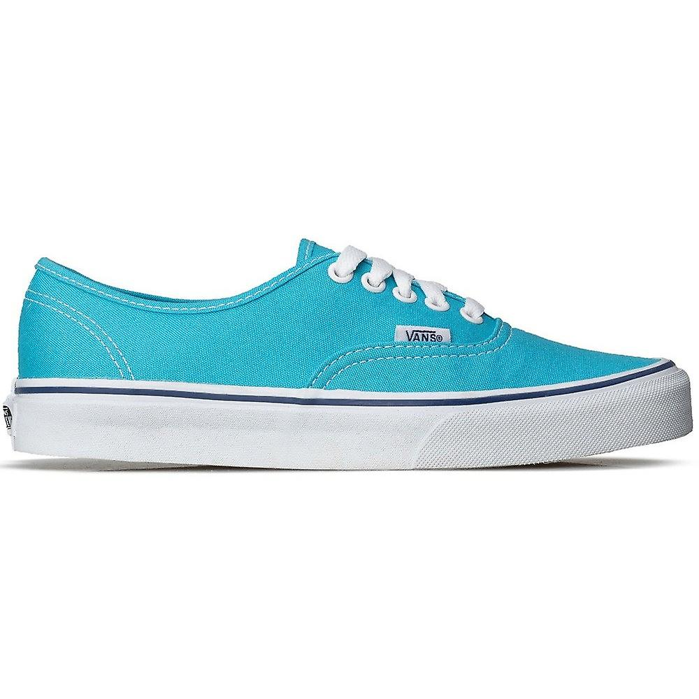 Vans Authentic VN0ZUKFRY universal all year women shoes ZMiz3