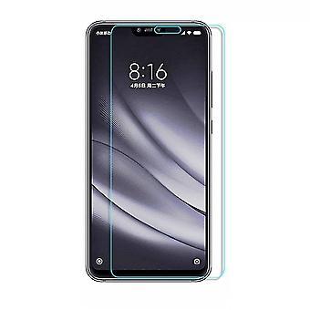 Screen Protector Tempered Glass 9H (0.3 MM) Xiaomi MI 8 Pro