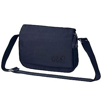 Jack Wolfskin Julie - Women's Shoulder Bag - Midnight Blue - One Size