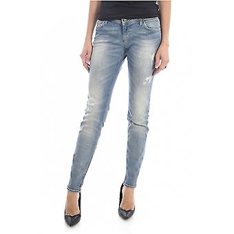 Jean Super Skinny Stretch Marcelle   -  Meltin'pot