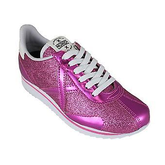 Munich School Shoes Munich Mini Sapporo 8435070 0000157712_0