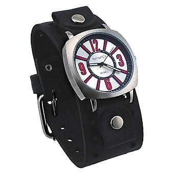 Nemesis Clock Man Ref. B110R