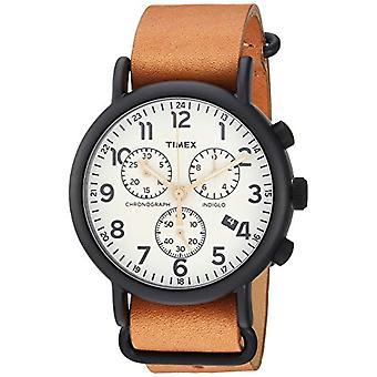 Timex klocka man Ref. TW2T293009J