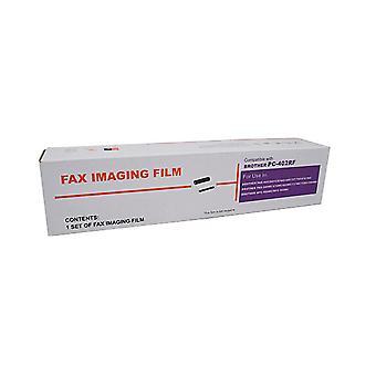 Compat PC402RF Fax Film 2PK