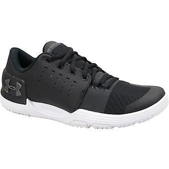 Under Armour Limitless TR 3.0 3000331-001 Mens fitness shoes