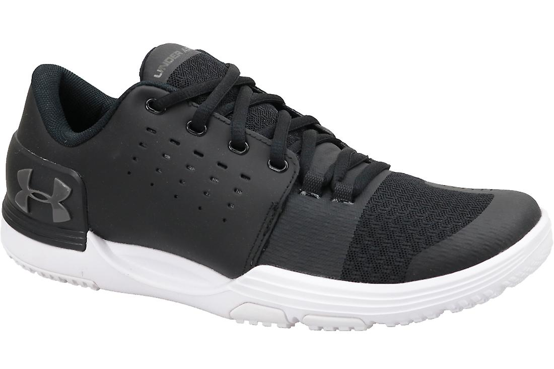 Under Armour Limitless TR 3.0 3000331