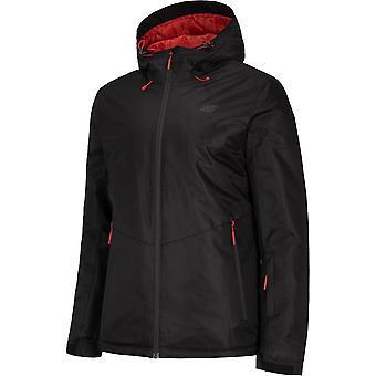 4F KUMN001 H4Z19KUMN001GBOKACZER universal winter men jackets