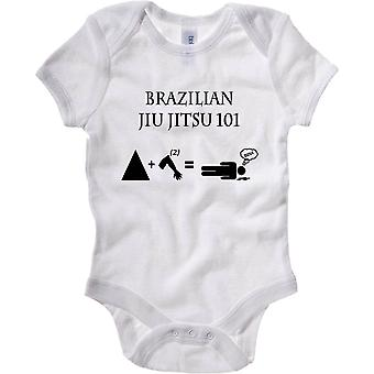 Body newborn white wtc1090 brazilian jiu jitsu theory