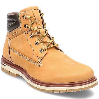 S. Oliver 51520723604 scarpe universali da uomo invernale