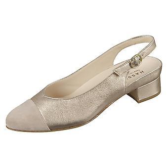 Hassia Marbella 73028561600 universal summer women shoes