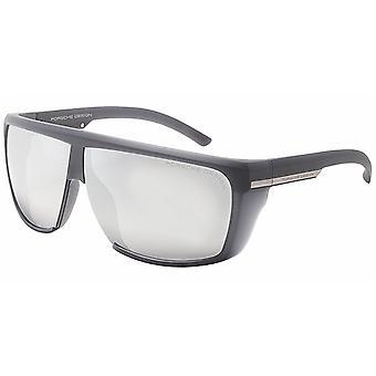 Porsche Design P8597 A Sunglasses