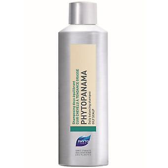 Phyto PhytoPanama Balancing Treatment Shampoo 250ml