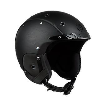 بوغنر الخيزران الأسود 58-62