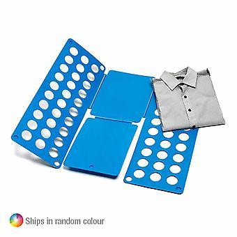 EasyPeasy skjorte mappen