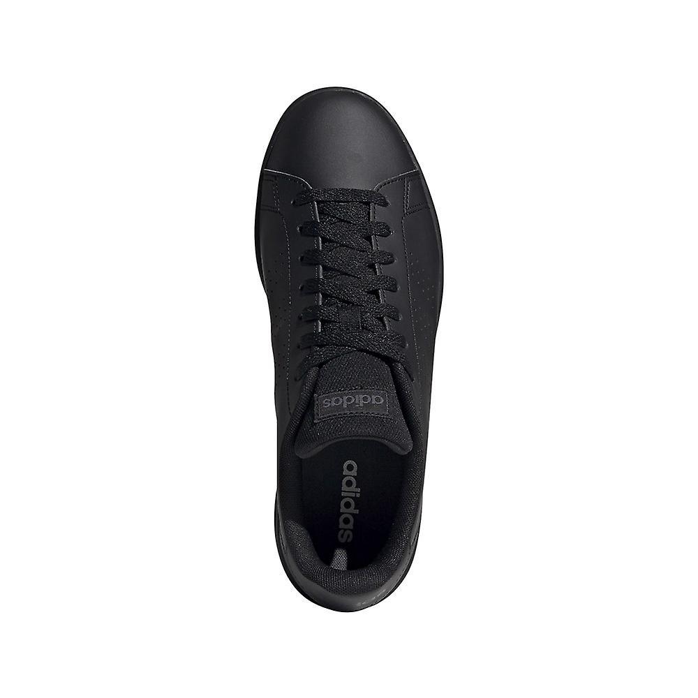 Adidas Advantage Base EE7693 universell hele året menn sko