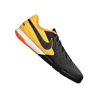 Nike React Legend 8 Pro IC AT6134008   men shoes
