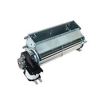 Cooling Fan B606536