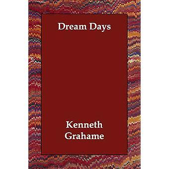 Drømmen dager av Grahame & Kenneth