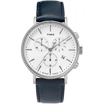 Timex Men's Watch TW2T32500