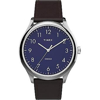 TIMEX-Watch-miehet-TW2T72000