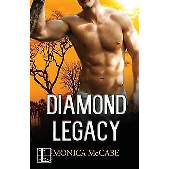 Diamond Legacy by McCabe & Monica