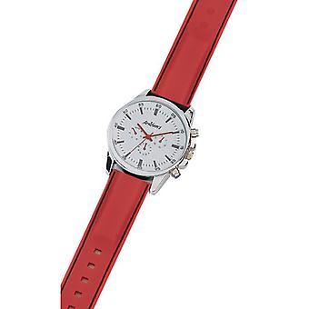 Herren's Uhr Araber HBA2258R (43 mm)