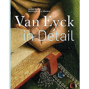 Van Eyck im Detail (im Detail)