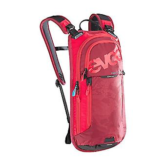 evoc Phase Camera d' Air Bicycle Backpack - 44 cm - 3 liters - Color: Red/Rubin