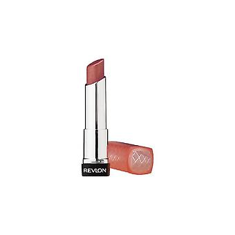 Revlon colorburst Lip Butter, pêssego parfait [025] 0, 9 oz {3 Pack}