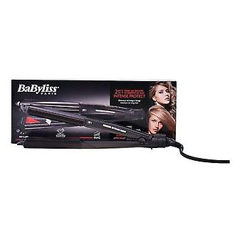 Hair Straightener Slim Protect S Babyliss
