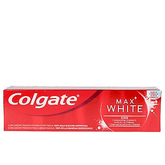 Colgate Max White One Pasta Dentífrica 75 Ml Unisex