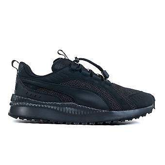 プーマペーサー次のTR 37264001ユニバーサルオールイヤー男性靴