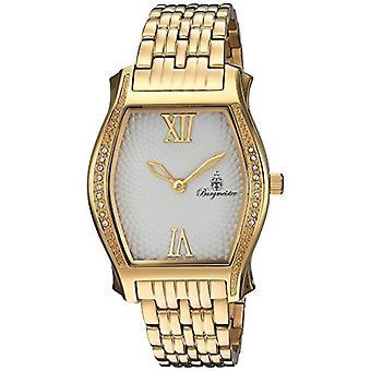 Burgmeister Reloj Mujer ref. BM806-219