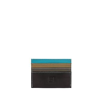 3716 DuDu Card cases in Leather
